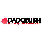 Dad Crush