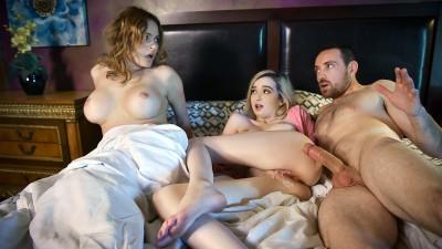 Free Bellesa Porn For Women Porner Tv