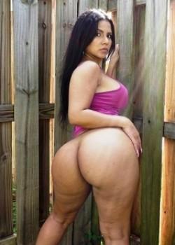 sexy nude female punks