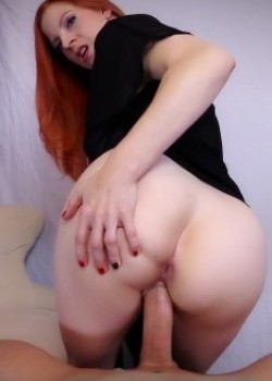 Romantic and sexy videos